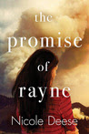 The Promise of Rayne