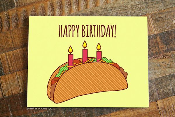 Funny Happy Birthday Sayings In Spanish Best Ideas About Spanish