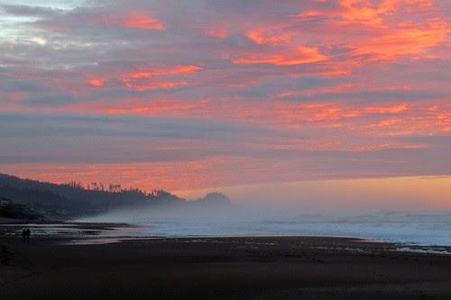 Oregon Coast 28