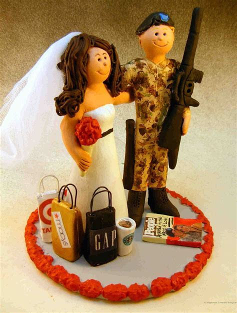 Military Wedding Resources ~ Planning   Welcome to THE Life