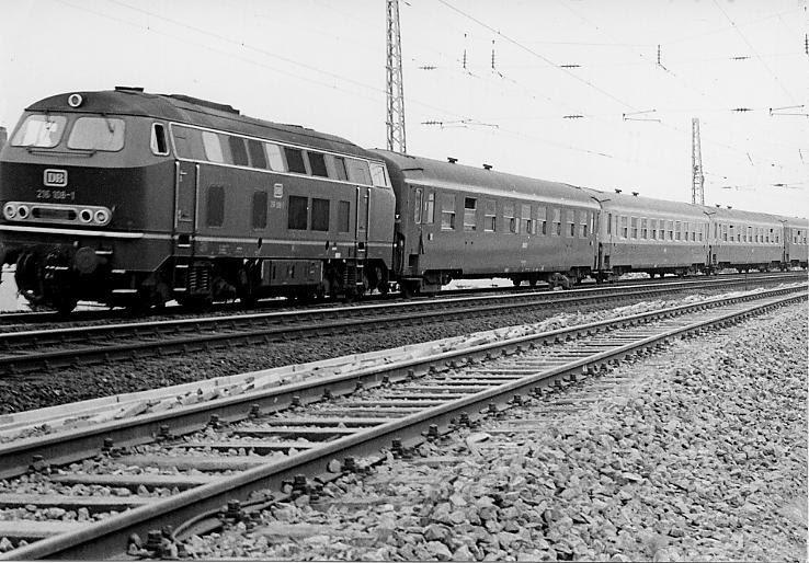 Paris Frankfurt Zug