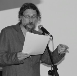 Reynaldo Jiménez
