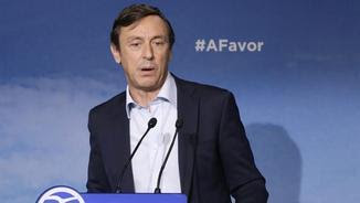 El PP descarta presentar-se a la investidura si Rajoy no té prou suports