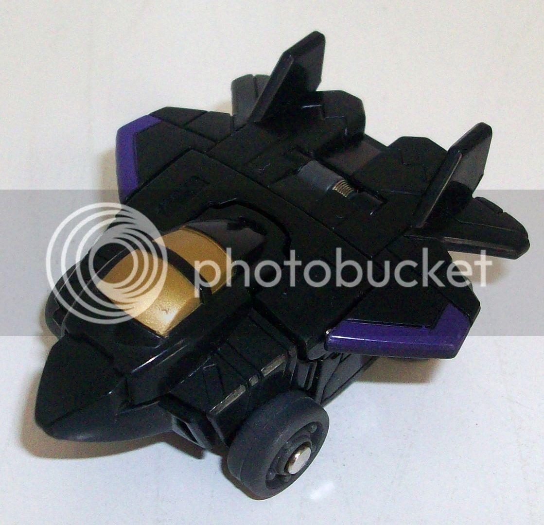 Bot Shots Skywarp photo 100_5067_zps98c1f03c.jpg