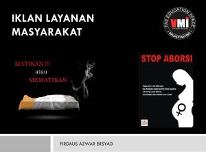 Contoh Cover Cd Iklan Layanan Masyarakat Hemat Air Bagikan Contoh