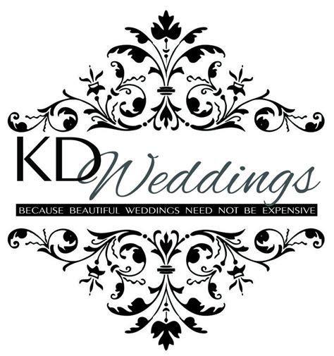 wedding logo clipart   Clipground