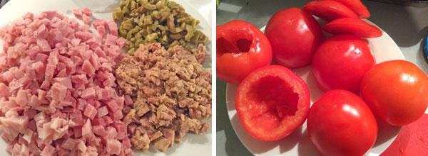 tomates-rellenos-paso-a-paso