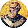 Papa Joao III.jpg