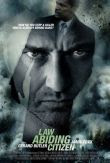 lawabidingcitizen2_large