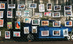 Art in the Park 1