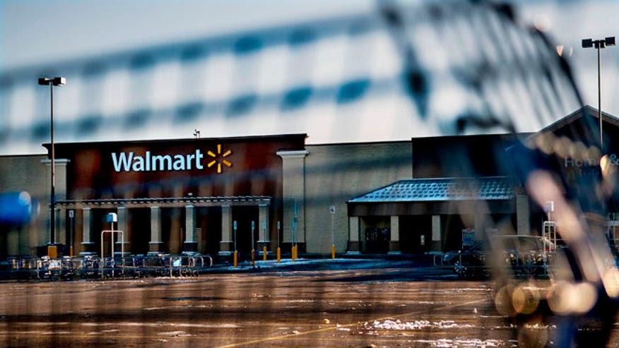 walmart-shooting-cropped-internal.jpg