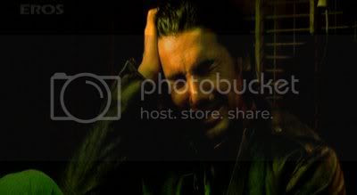 http://i291.photobucket.com/albums/ll291/blogger_images1/karam/PDVD_085.jpg