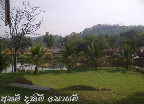 photo0148