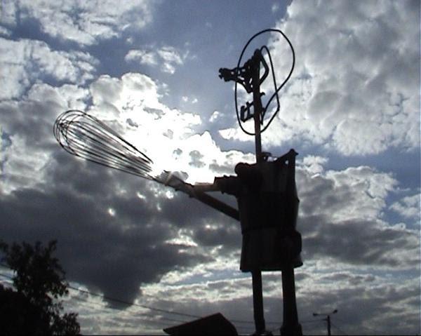 image-sculpture-recyclage-monde-des-burqs