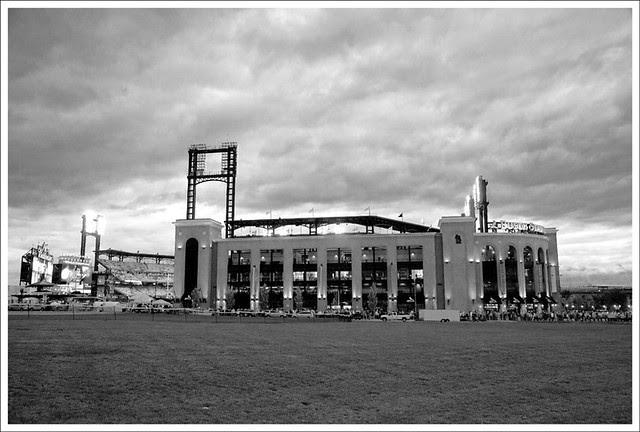2011-10-19 World Series 9