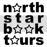 North Star Book Tours