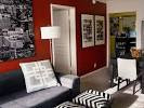 animal print decorations for living room | Best Modern Furniture ...