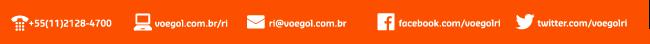 GOL_footer-mailing_PT