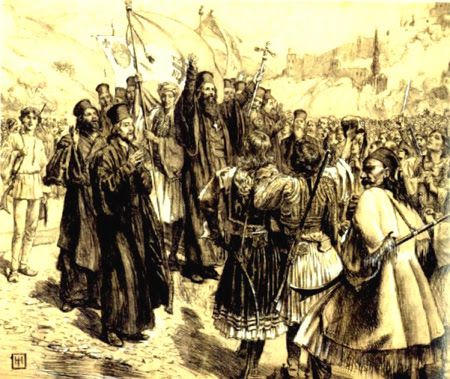 1821-greek-revolution
