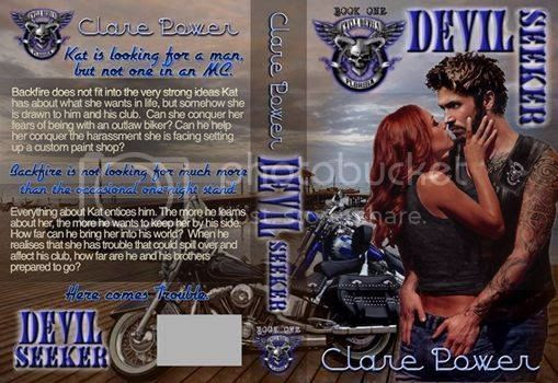 photo Devil Seeker-paperback_zps2lro8ppd.jpg