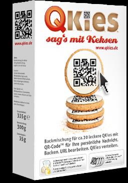 box.png (255×365)