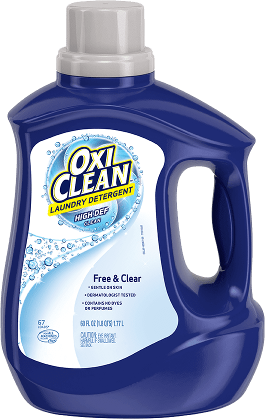 OxiClean OxiClean™ Carpet & Area Rug Pet Stain & Odor Remover