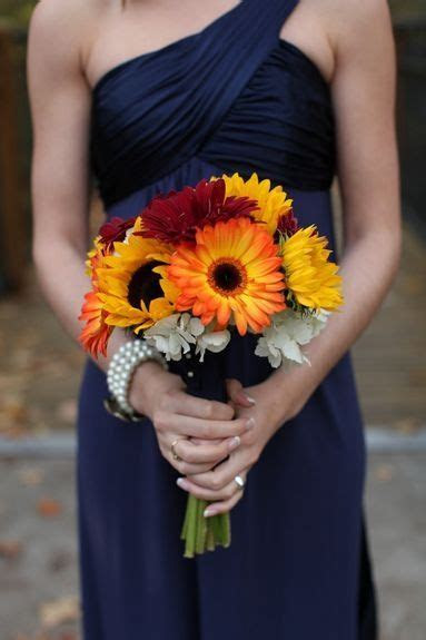 1000  ideas about Sunflower Bouquets on Pinterest