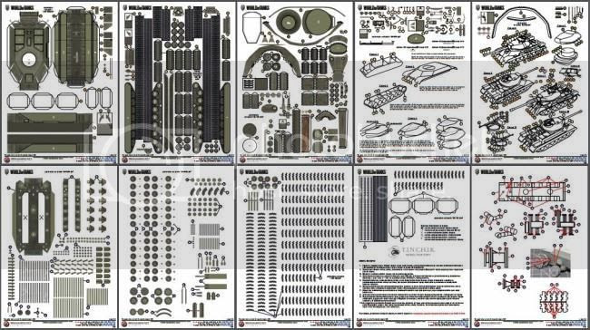 photo russian.tank.papercraft.via.papermau.002_zpsnsyv6uub.jpg