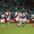 f33e47f3ccf05 Google News - Uruguaj – Peru · Štvrťfinále · Copa América - Overview