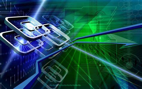 computer graphics wallpaper hd wallpapers