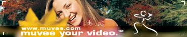 muvee your video