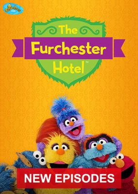 Furchester Hotel, The - Season 2