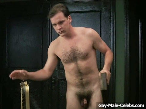 Peter Sarsgaard Naked Pictures Exposed (#1 Uncensored)