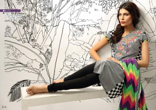Orient-Textiles-Mid-Summer-Sawan-Suit-2013-14-Cambric-Embroidered-Dresses-Shalwar-Kameez-Clothes-2