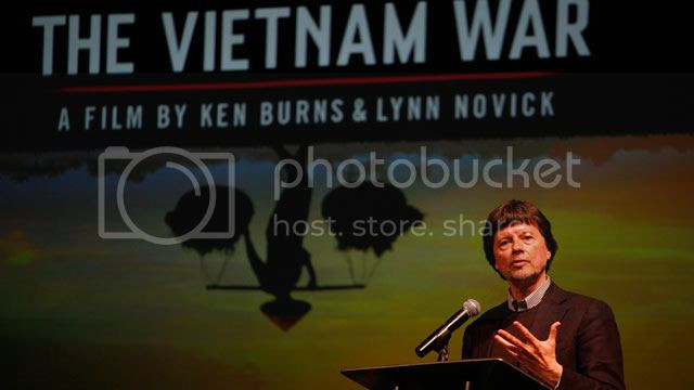 photo kenburns_vietnam_Houston-4-26-2017-1_zps3lxzgctg.jpg