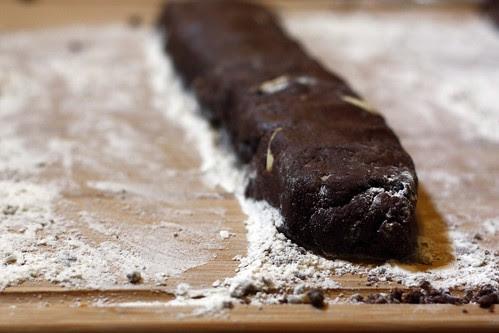 biscotti part 2