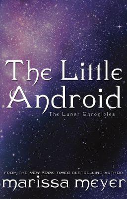 Výsledok vyhľadávania obrázkov pre dopyt the little android