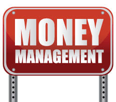 forex-money-management