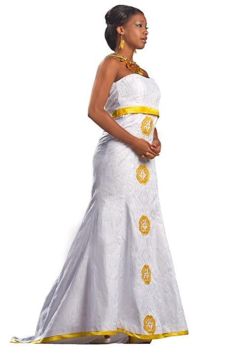 56 best Cocoa Sepia Brides images on Pinterest   Brides