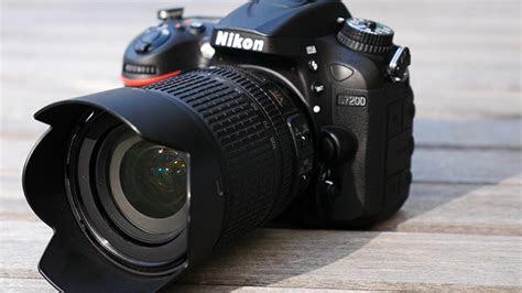 Digital Diary Entry #3 Choosing a Camera   fotosnstuff