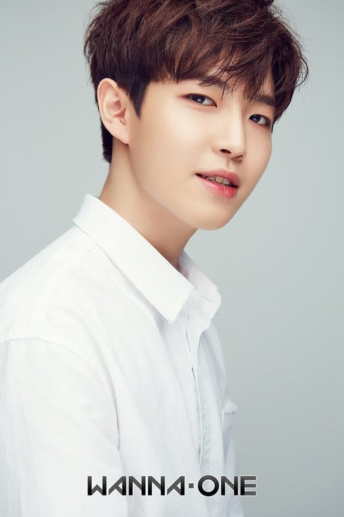 Wanna One Jaehwan Wallpaper