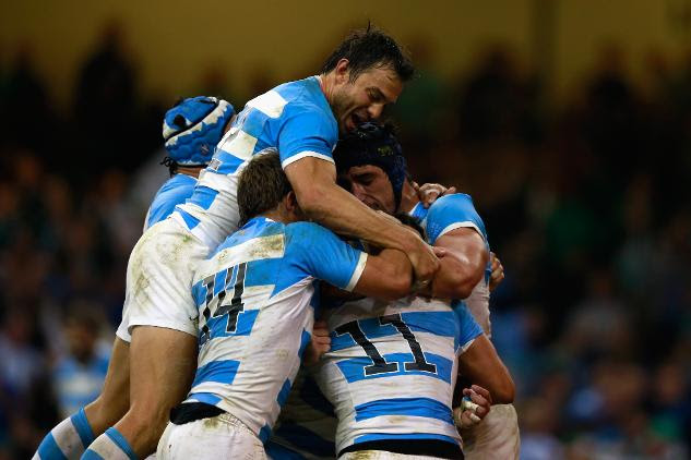 http://www.worldrugby.org/photos/114991