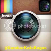 73+ Gambar Yang Bagus Untuk Instagram Terlihat Keren