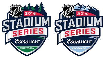 photo 2016 Stadium Series logos.jpg