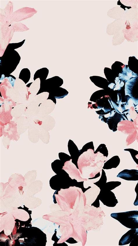iphone tumblr wallpaper hp lucu