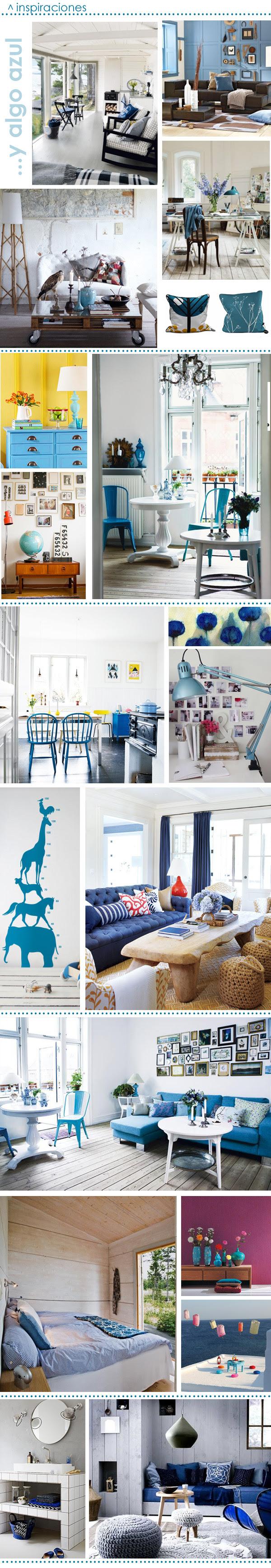 decoracion-reforma-interiorismo-inspiracion_salon-salon_azul-decoracion_azul-interiorismo_azul-diseño_escandinavo_azul-tres_studio-scandinavian_design-blue
