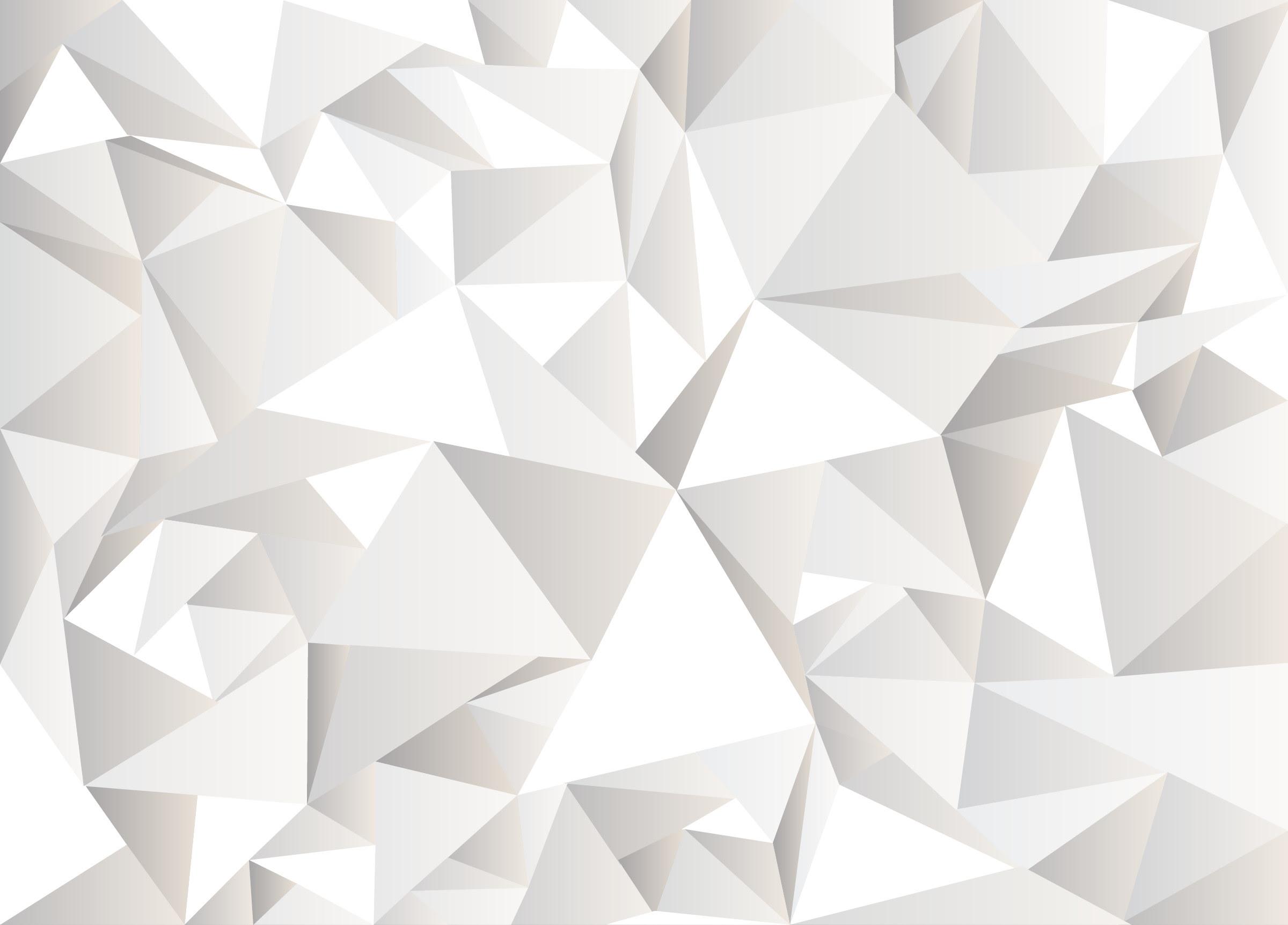 Download 960 Koleksi Background Putih Abstrak Gratis Terbaru