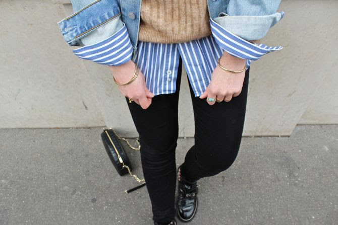photo 5-trucker jacket levis vintage pumm mohair acne like levis 721 balenciaga boots cut out_zpslahk8ktq.jpg
