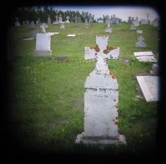 ttv grave5