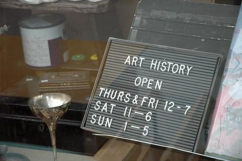 art history (15)b